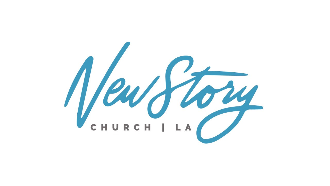 Welcome To NewStory Church's YouTube Channel!