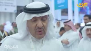 شاهد.. سلطان بن سلمان: ليس هناك اختلاط قسري ونريد أن يعيش الناس حياة طبيعيةشاركنا برأيك