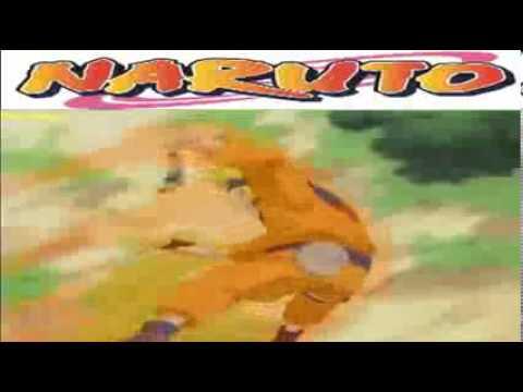 Naruto Capitulo 62 Espaol Latino HQ Completo]