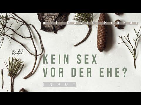 Kein Sex vor der Ehe?! from YouTube · Duration:  9 minutes 12 seconds