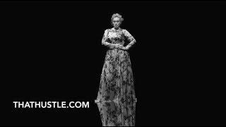 Adele x Imagine Dragons - Send My Thunder Mashup 2017