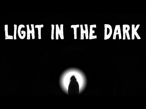 Light in the Dark - Escaping Your Mother ( FULL PLAYTHROUGH ) Manly Let's Play