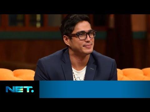 Delia Septianti, Ayushita & Marcel Part 1 | Ini Talk Show | Sule & Andre | NetMediatama
