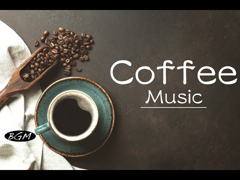Relaxing Bossa Nova & Jazz Music - Chill Out Instrumental Cafe Music For Work, Study