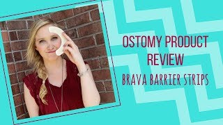 Ostomy Care: How to keep your flange on