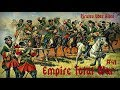 Empire Total War Pua