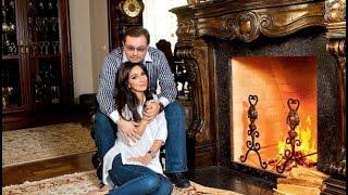 Почему восточные девушки выходят замуж за русских мужчин?