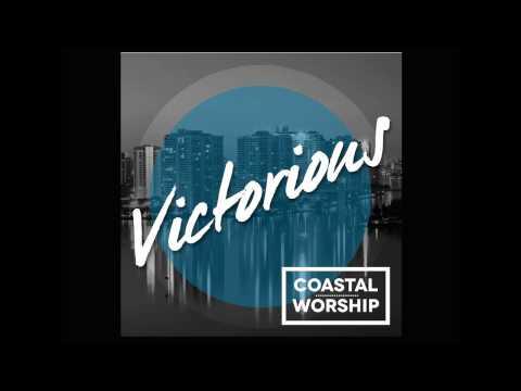 Victorious - Coastal Worship
