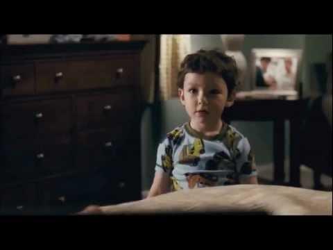 American Pie 9 Trailer American Pie 9...