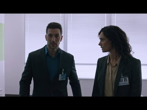 Television Show Bias Against Guns: CBS's Ransom Main Character Left The FBI Because He Hates Guns