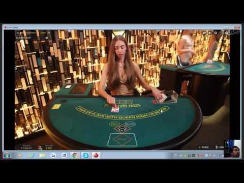 Научпок - Как игра в покер меняет мозг?
