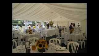 Wedding Hire - South West Event Hire_0001.wmv