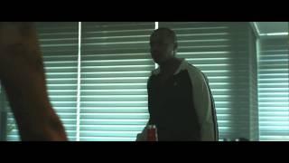Скайлайн (Небосвод) 2010  трейлер Skyline Trailer HD 2010