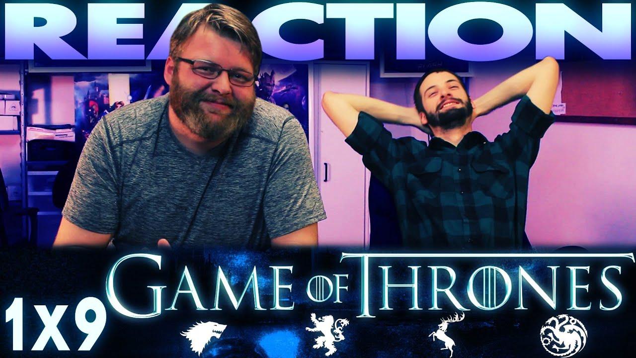 Juego de tronos 1x9 baelor online dating