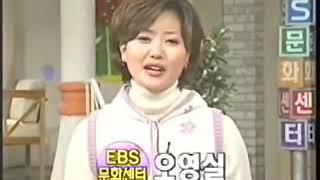 구암 김남수1(무극보양뜸)