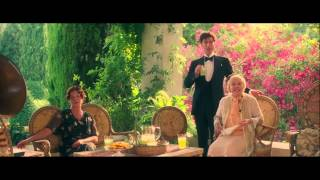 Magic in The Moonlight - Trailer italiano ufficiale | HD