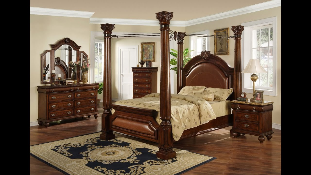 Ashley Furniture Bedroom Sets Ashleys Furniture Bedroom Sets Youtube