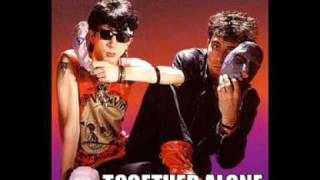 SOFT CELL - Together Alone