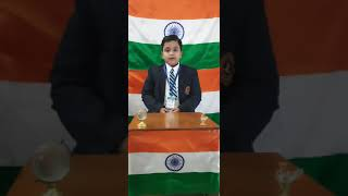Republic Day Presentation