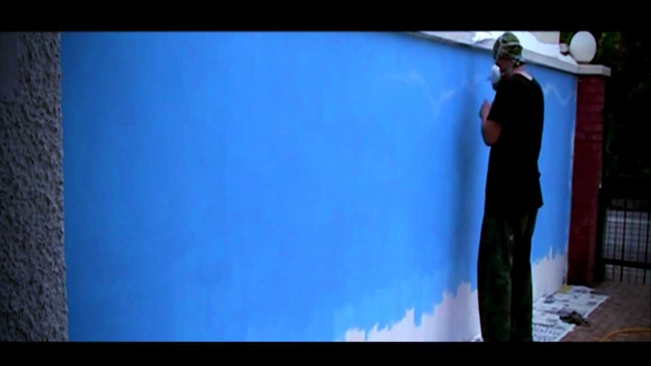 outdoor wall mural youtube outdoor wall mural