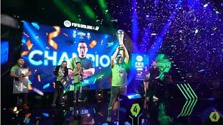 [NC2019S1] KHÉP LẠI MỘT MÙA GIẢI ĐẦY DẤU ẤN CÙNG NATIONAL CHAMPIONSHIP 2019 - MÙA 1 - Recap clip