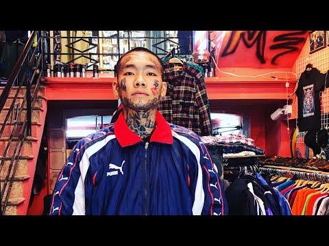 Áo Jacket Gió Full Hiệu - Nike , Adidas ,puma , Kappa - Homiesgangz Shopping Ngày 13 Tháng 2, 2020