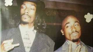 instrumentals 2pac 2 of amerikaz most wanted