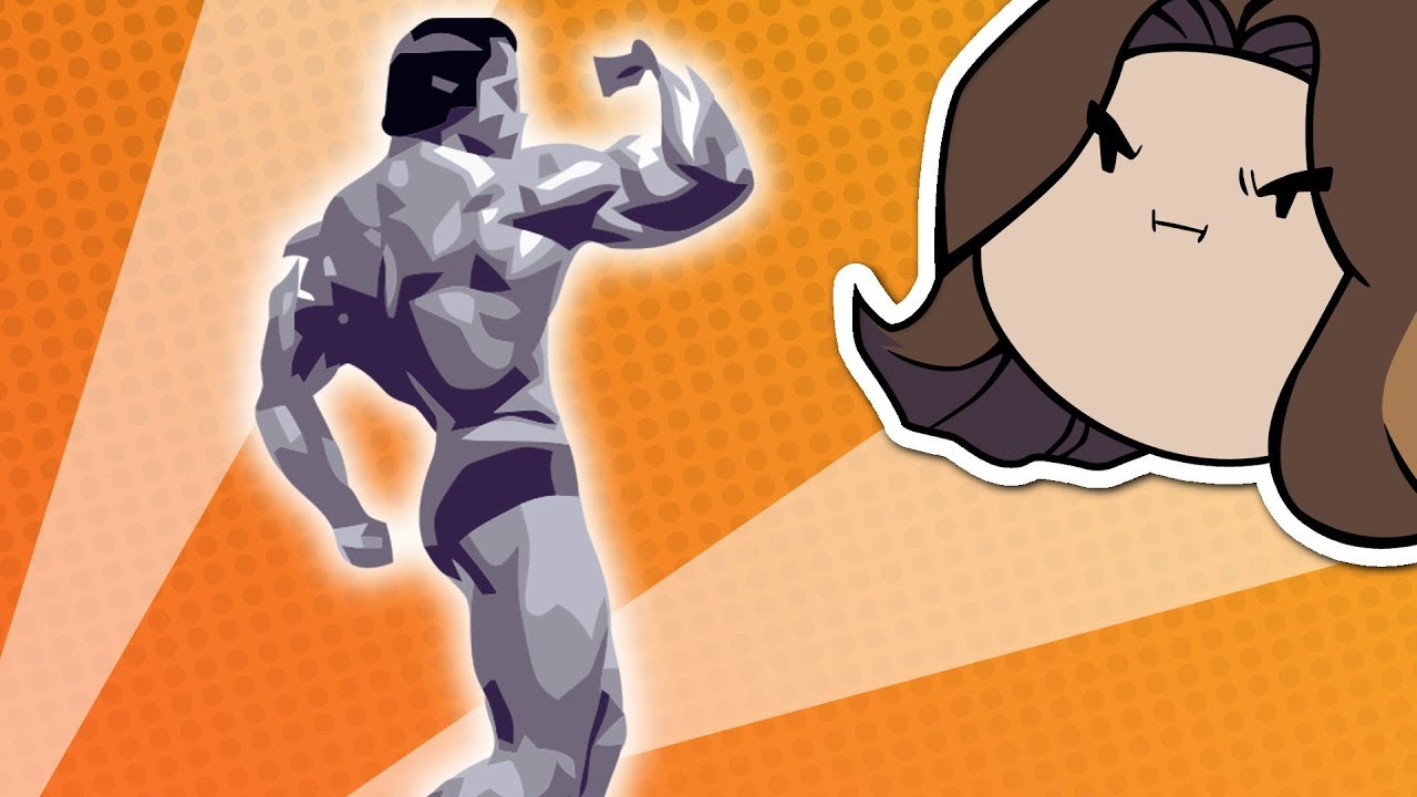 gamegrumps-arin-s-jacked-substitute-teacher