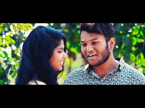 Choosi Chudangane Song From Chalo Movie Songs - COVER BY( THE THREE TRIANGLES)