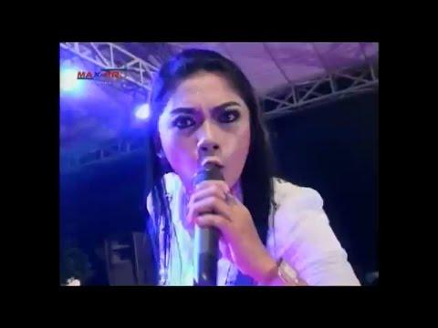 Ratna Antika ~ RUMANGSAMU PENAK New MDK Live Karaban Gabus Pati 2016