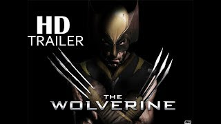 Wolverine 2020 Movie Full HD Teaser Trailer Out | Logan 2 |