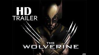 Wolverine 2018 Movie Full HD Teaser Trailer Out | Logan 2 |