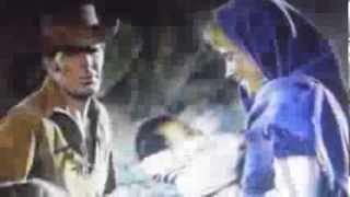 NEIL HEFTI DUEL AT DIABLO (Main Theme) 1966 (the movie stars James Garner and Sidney Poitier)
