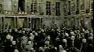 French Revolution Episode 2 Part 1 ENGLISH