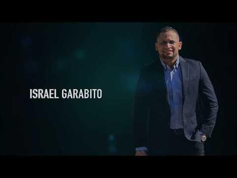 ISRAEL GARABITO  (CALMA) CUANDO SE LEVANTE EL MAR