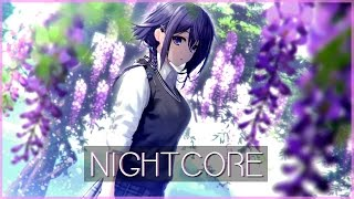 「Nightcore」Kie Kitano — Hazakura