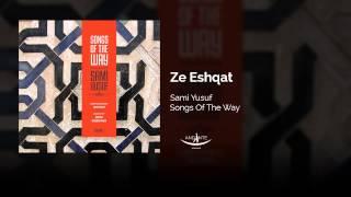 Sami Yusuf - Ze Eshqat | 2015