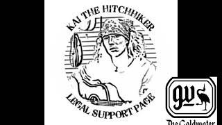 Download Video Kai the Hitchhiker Still Seeking Justice  timeline and conflicts of interest MP3 3GP MP4