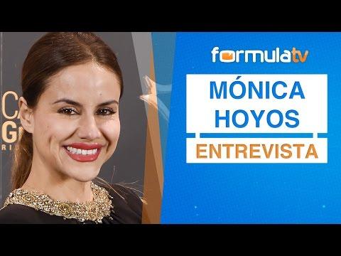 """Mónica Hoyos: """"No estoy preparada para entrar a 'GH VIP 5'"""" thumbnail"""