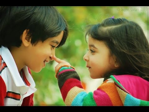 Heart Touching Love Brother Sister Youtube