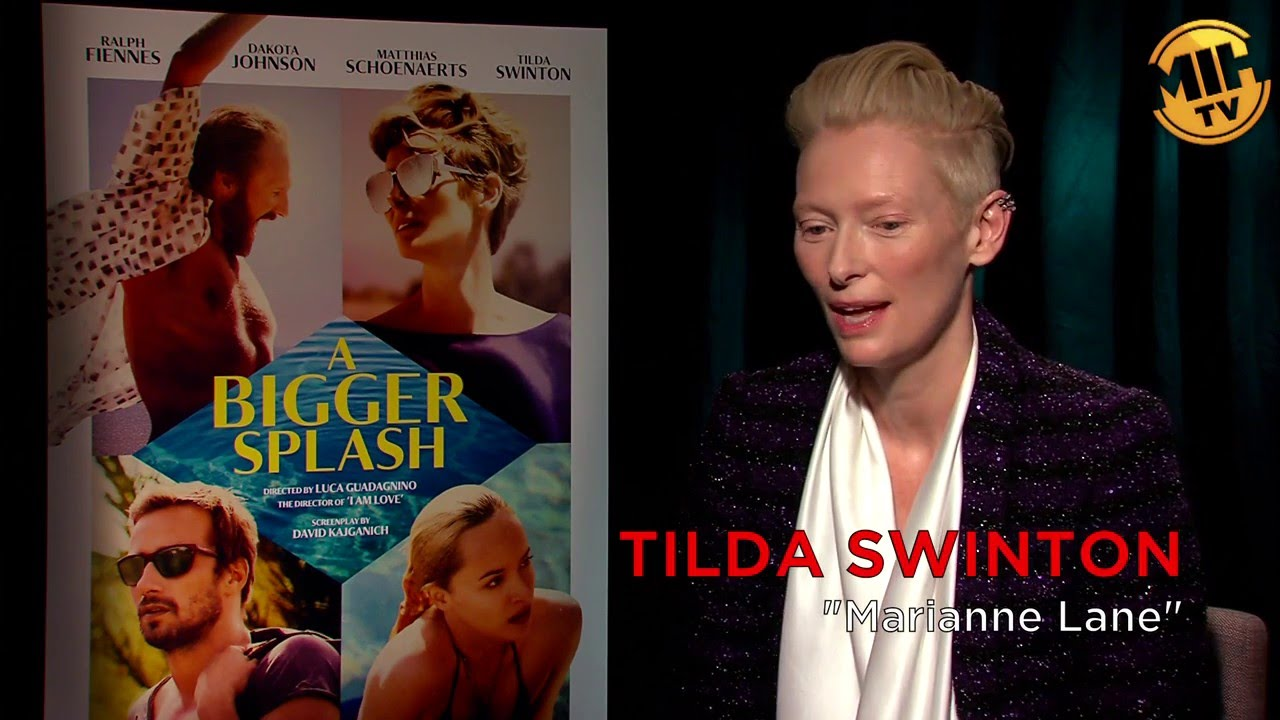 Youtube Tilda Swinton naked (99 foto and video), Sexy, Cleavage, Feet, braless 2019