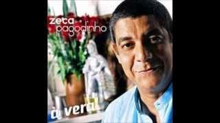 Zeca Pagodinho - Cade Meu Amor