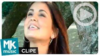 Quero Te Encontrar - Pamela (Clipe Oficial MK Music)