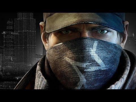 Watch Dogs Live | Vigilante Missions, Free Roam & Digital Trips (PC)
