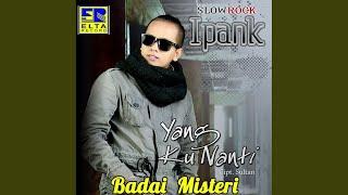 Download Mp3 Mangapa Hatimu Berduri