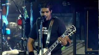 Sum 41 - Still Waiting (Go Chuck Yourself) HD