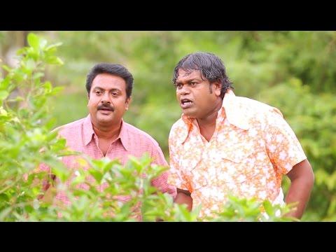 ഈ ചുക്കെത്രചുണ്ണാമ്പുകണ്ടതാ | Pashanam Shaji Sudhi Kollam Comedy Skit | Malayalam Comedy Show