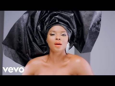 Yemi Alade - Na Gode ft. Selebobo (Official Music Video)