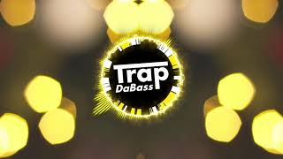 K/DA - POP/STARS ft.Madison Beer, (G)I-DLE, Jaira Burns (Hiikyochan Remix)