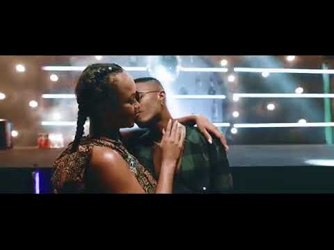 Download StarBoy ft  Wizkid x Duncan Mighty Fake Love Video Mp3bullet ng